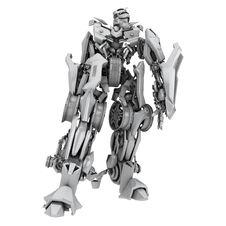 Free Robot Royalty Free Stock Image - 14206836