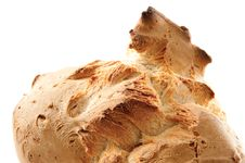 Free Traditional Bread Stock Images - 14208154