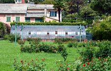 Free Greenhouse Stock Photo - 14208630