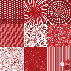 Free Background Collection Royalty Free Stock Images - 14209879