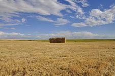 Free Paisaje Rural Stock Photo - 142088480