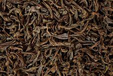Free Black Tea Background Stock Photography - 14210722