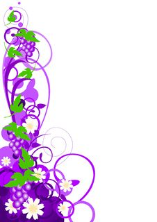 Free Flavor Variant_Grape Royalty Free Stock Photography - 14214037