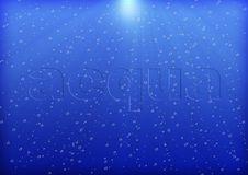 Free Acqua Stock Photography - 14215942