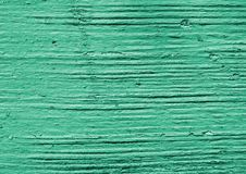 Free Green Paint Background Stock Photo - 14218700