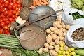 Free Veggies Stock Photos - 14226213