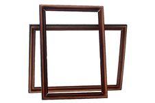 Free Old Frameworks Stock Images - 14221364