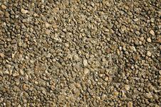Free Pebble Background Stock Image - 14222271