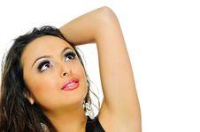 Free Girl With Wonderful Eyes Stock Photography - 14222722