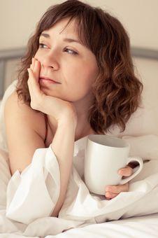 Free Weekend Morning Stock Image - 14225311