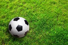 Free Football Stock Images - 14225594