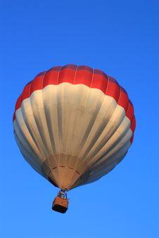 Free Balloon Stock Photos - 14225973