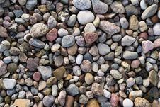 Free Stones Texture Stock Photo - 14225990