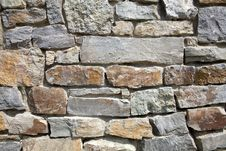 Free Wall Stock Images - 14226344