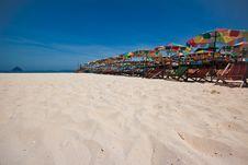 Free Kai Island, Phuket, Thailand Royalty Free Stock Photos - 14229788