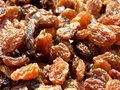 Free Raisins Detail Stock Photos - 14231813