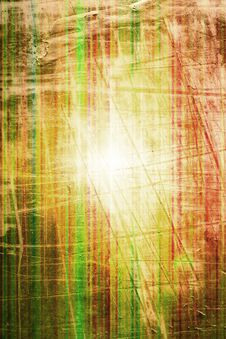 Free Striped Background Stock Photos - 14230963
