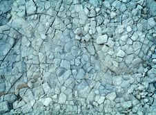 Free Grey Stone Background Stock Photo - 14234210