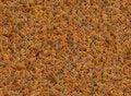 Free Stone Texture Stock Photos - 14242263