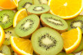 Free Fruit On The Plate Royalty Free Stock Photos - 14243878