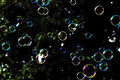 Free Soap-bubble Stock Images - 14246664
