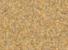 Free Stone Texture Royalty Free Stock Image - 14242316