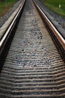 Free Railway Stock Images - 14245054
