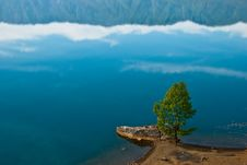 Free Lugu Lake Stock Image - 14245561