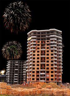 Free Milestone Celebration Stock Image - 14248911