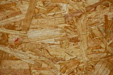 Free Chipboard Texture Royalty Free Stock Images - 14249029