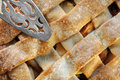 Free Apple Pie Royalty Free Stock Images - 14251409