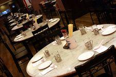 Free Chinese Restaurant Stock Photo - 14250460
