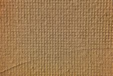 Free Wall Rough Surface Texture. Royalty Free Stock Image - 14252896