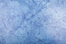 Free Abstract Background Stock Photography - 14254962