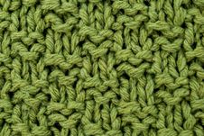 Free Woolen Texture Royalty Free Stock Photography - 14255417
