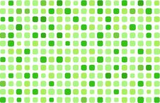 Free Spring Mosaic. Vector Background Stock Image - 14255691