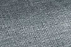 Free Structure Of A Jeans Fabric Stock Photos - 14257283