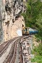 Free Train Stock Photos - 14265143