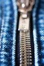 Free Zipper Stock Photography - 14265562