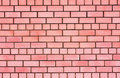 Free Brick Wall Royalty Free Stock Photo - 14265855