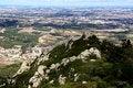 Free Castelo Dos Mouros Stock Photo - 14266440