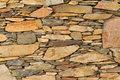 Free Not A Brick Wall! Stock Photo - 14268940