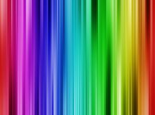 Free Gradient Colored Abstraction Stock Image - 14260821