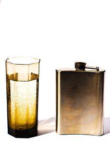 Free Glass Stock Photos - 14263753