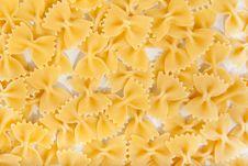 Free Pasta Stock Images - 14263854