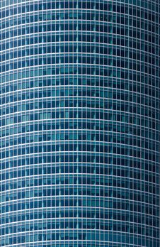 Free Office Building Royalty Free Stock Images - 14265529