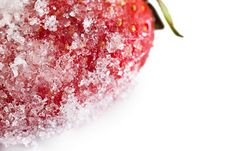 Free Strawberry Stock Photos - 14265783