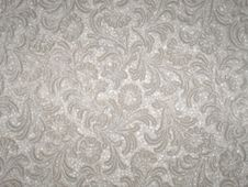 Free White Texture Royalty Free Stock Images - 14266069