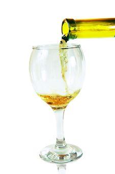 Free Wine Stock Photo - 14268900