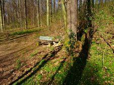 Free Viehleite Hill Pirna Stock Image - 142645161